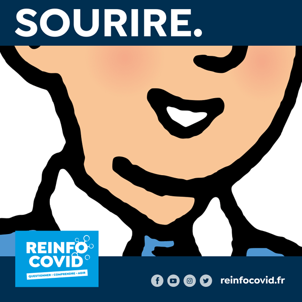 21dc_flyer_affiche_reinfo_covid_rire4