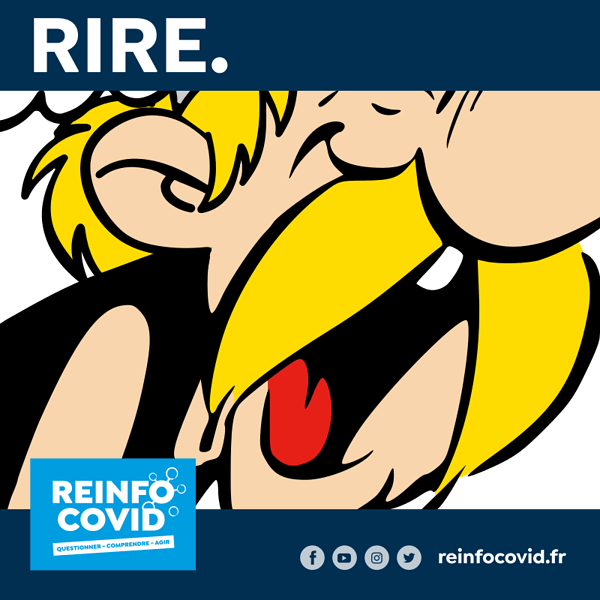 21dc_flyer_affiche_reinfo_covid_rire0